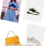 Fashion Advice For Your Needs In Today's World