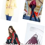 Fashion Knowledge Evading You? These Hints Are For You!