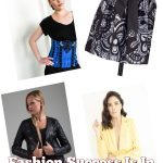 Fashion Success Is In Season, So Check Out Our Tips