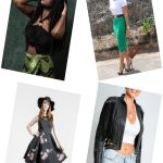 Fashion Tips That Are Worth Checking Out!