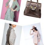 Great Tips To Help You Dress Your Best