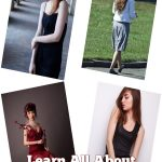 Learn All About Fashion By Reading This Article