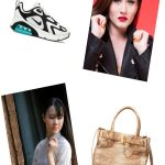 Must Know Fashion Tips And Tricks