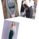 Pro Fashion Tips You Should Know