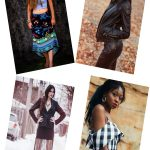 Want To Know All About Fashion? Learn More Here
